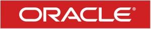 Oracle DB Master @ Regione Marche