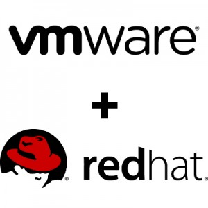 VMware KB: Extending a logical volume in a virtual machine running Red Hat or Cent OS