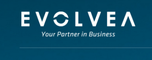 Evolvea – Internet of Things