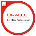 oracle-database-11g-administrator-certified-professional