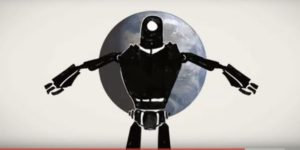 Singularity: il punto di non ritorno dell'evoluzione umana!?